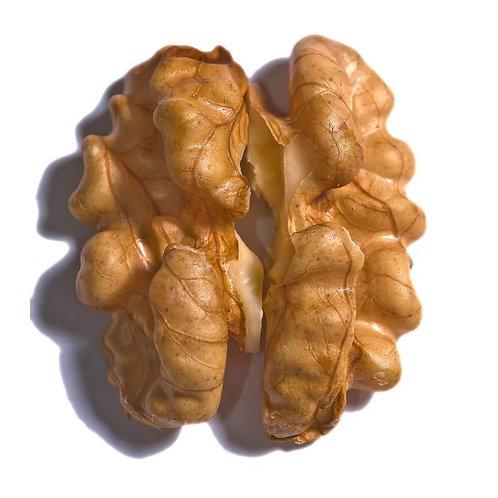 English Walnuts, Organic
