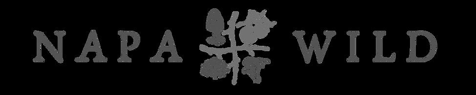 Copy of NapaWild (2).png