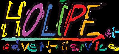 2 Logo schwarz AT.png