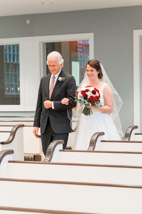 Lauren&Luke-Wedding-122_websize.jpg