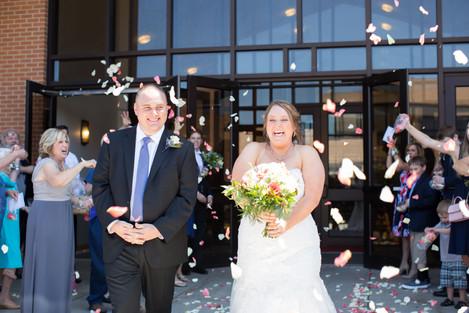 Johnson Wedding_091-min.jpg