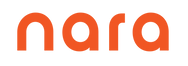 ORANGE letter logo.png