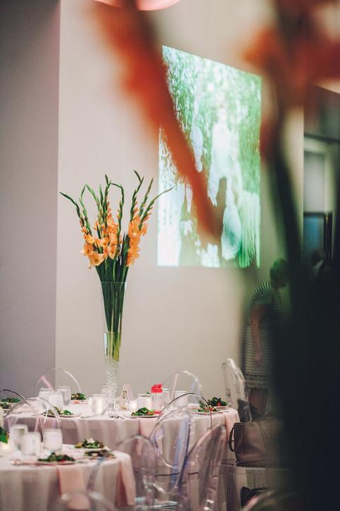 thein-wedding-355-min.jpg
