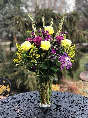 75 dollar bouquet.jpg