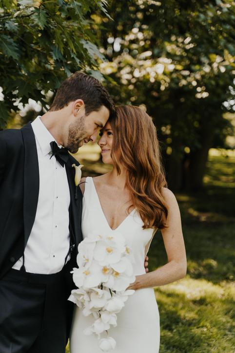 Hanlon-Wedding-346.jpg
