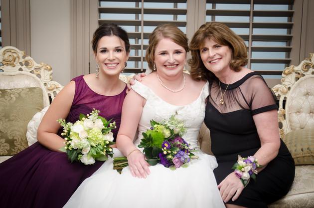 Perll Wedding Full-163.jpg