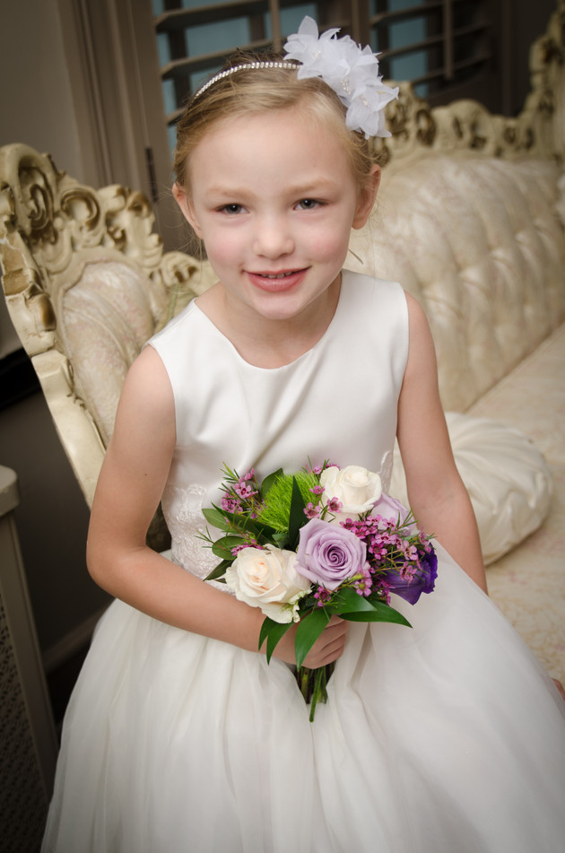 Perll Wedding Full-168.jpg