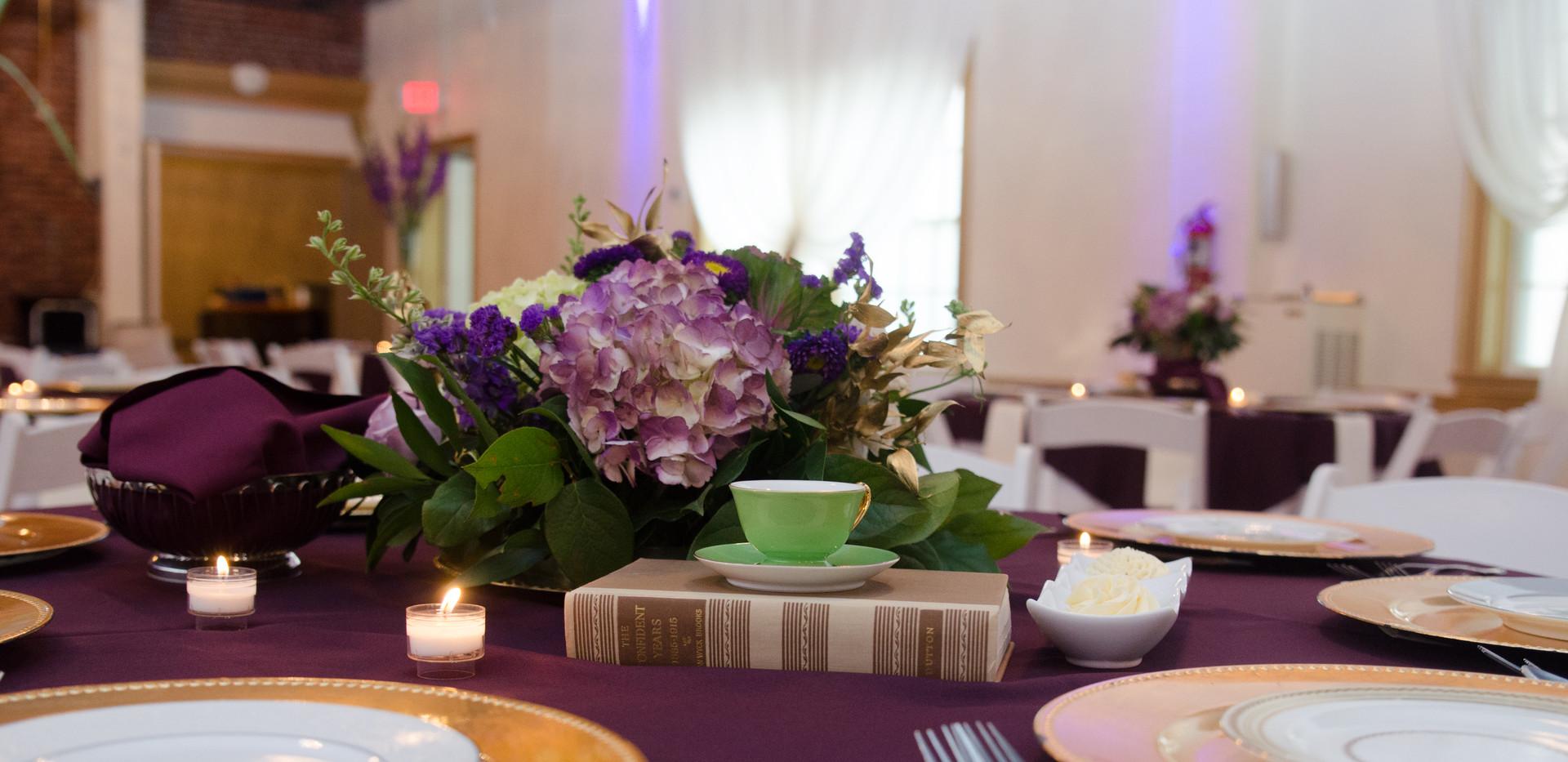 Perll Wedding Full-185.jpg