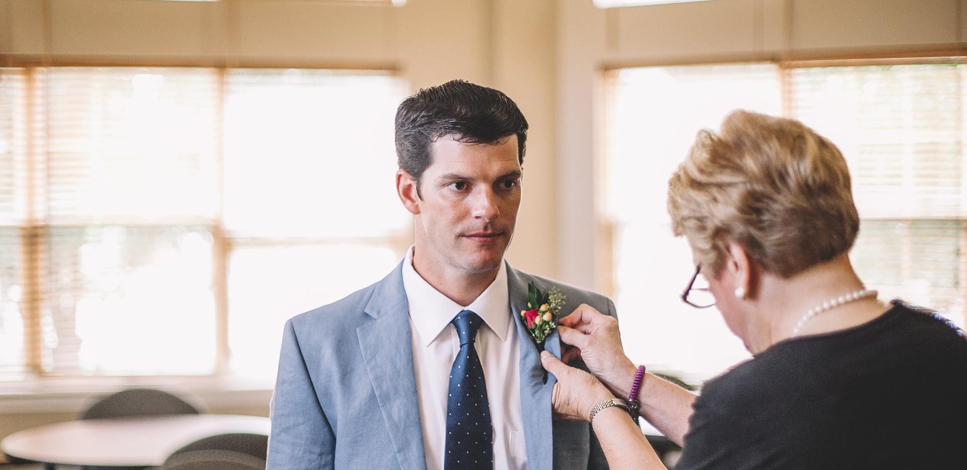thein-wedding-114-min.jpg