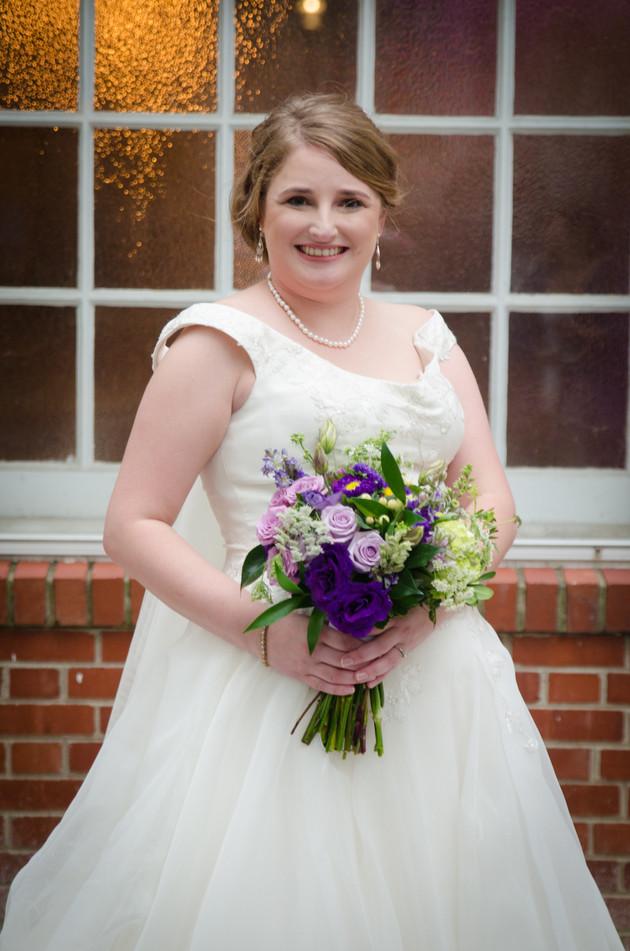 Perll Wedding Full-146.jpg
