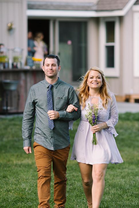 Stephen and Kelly Wedding239.jpg