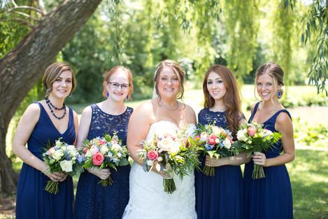 Johnson Wedding_038-min.jpg