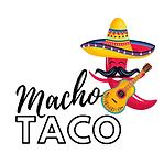 Macho Taco Logo_FINAL.png
