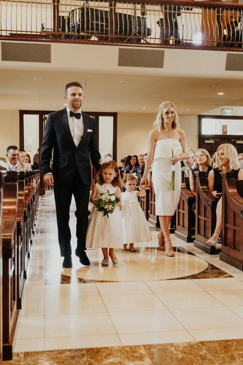 Hanlon-Wedding-440.jpg