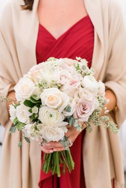 Lauren&Luke-Wedding-186_websize