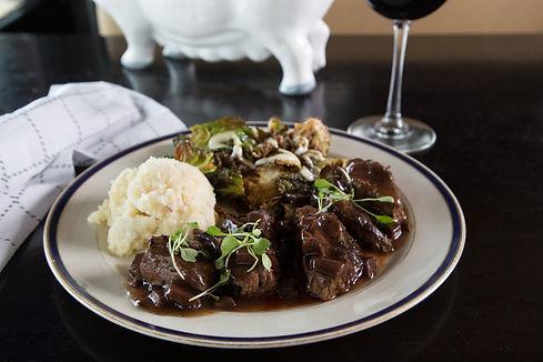 steak (4).jpg