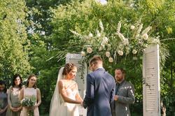 Stephen and Kelly Wedding311