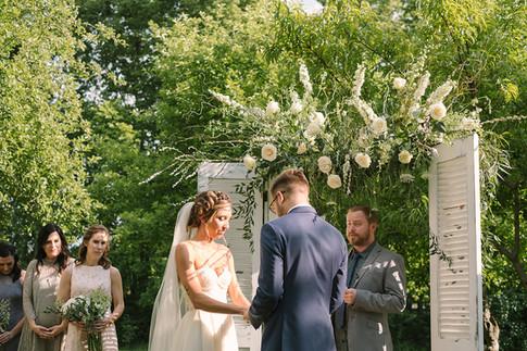 Stephen and Kelly Wedding311.jpg