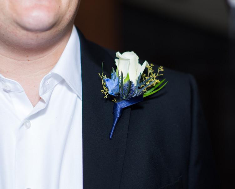 Johnson Wedding_003-min.jpg