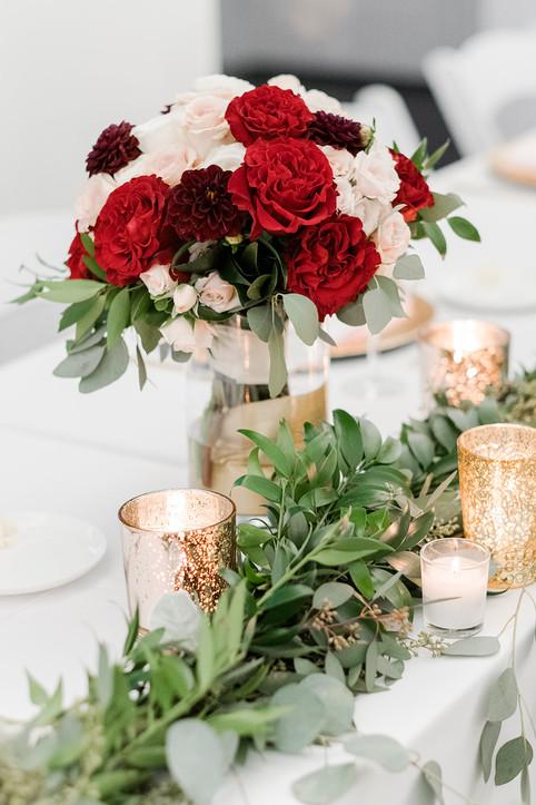 Lauren&Luke-Wedding-163_websize.jpg