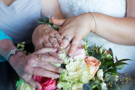 Johnson Wedding_204-min.jpg