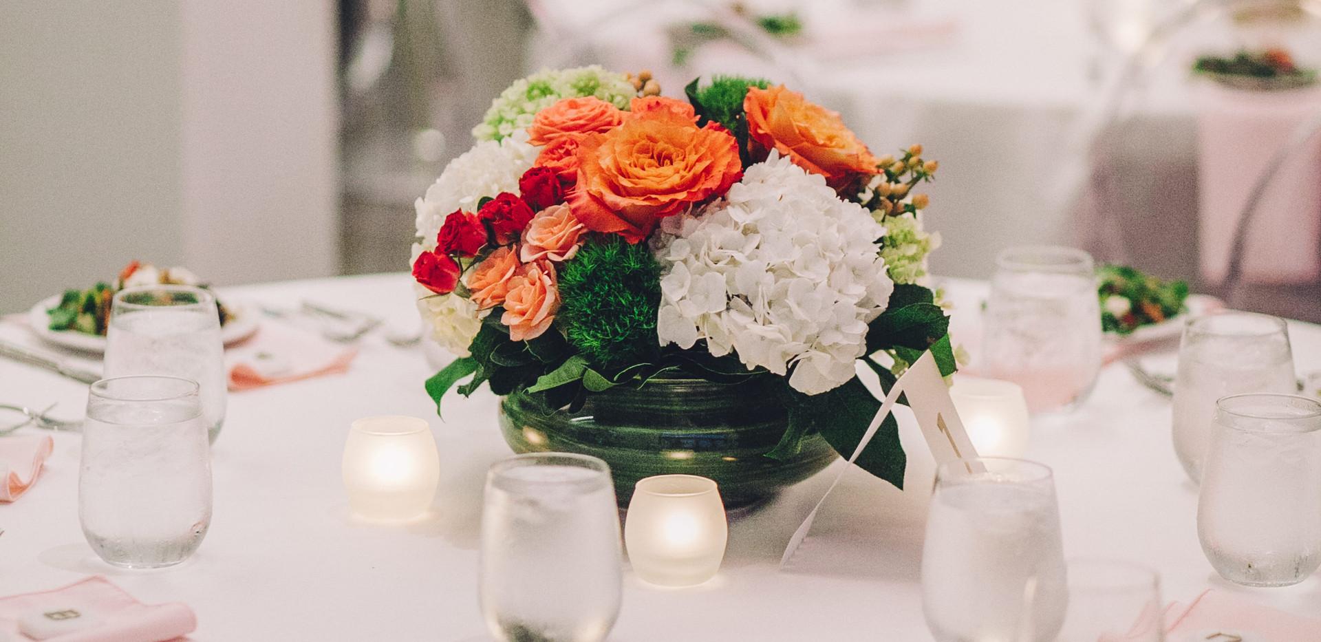 thein-wedding-369-min.jpg