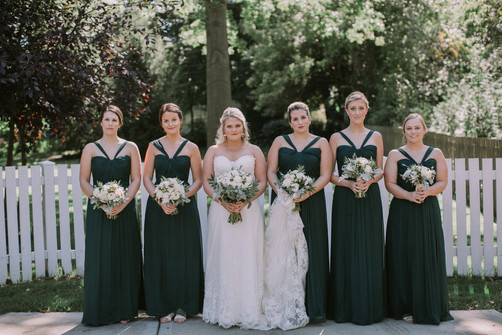 Cassandra Castaneda Photography  (170 of