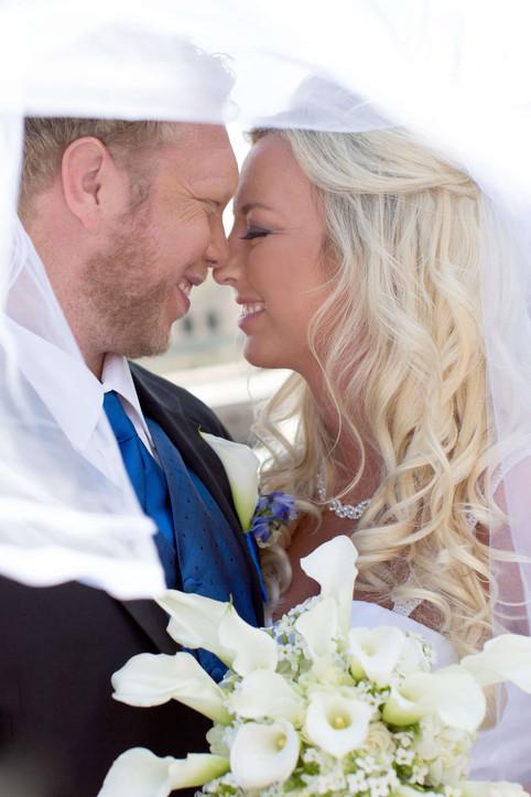 kristin_wedding2799_edited-1use.jpg