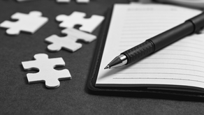 EQ: An Important Piece in Your Leadership Assessment Puzzle