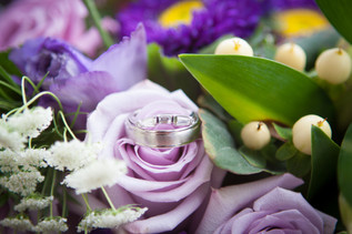 Perll Wedding Full-7.jpg