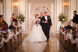 Perll Wedding Full-221.jpg