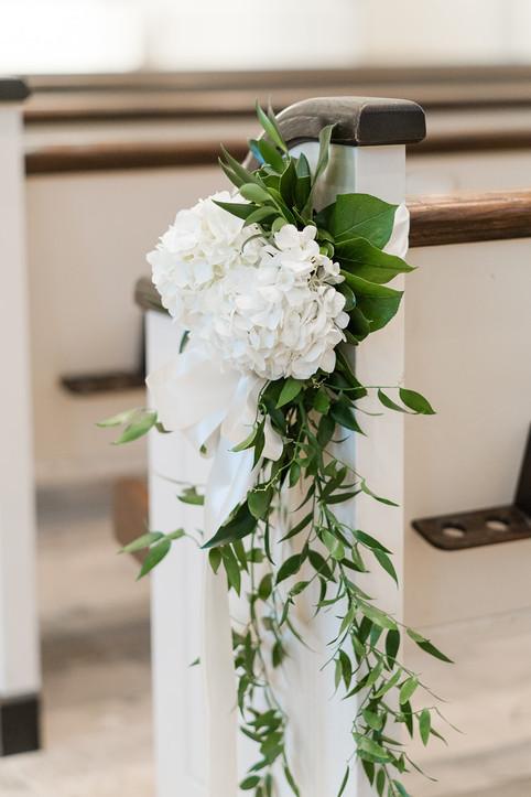 Lauren&Luke-Wedding-117_websize.jpg