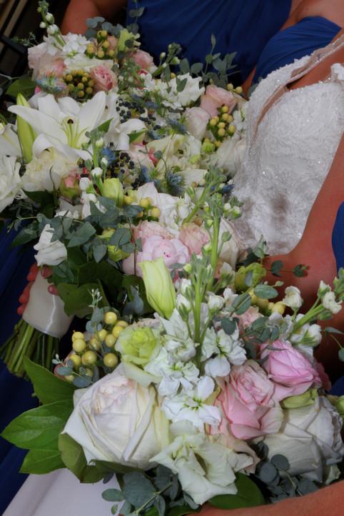 Bridal Party Bouquet.JPG