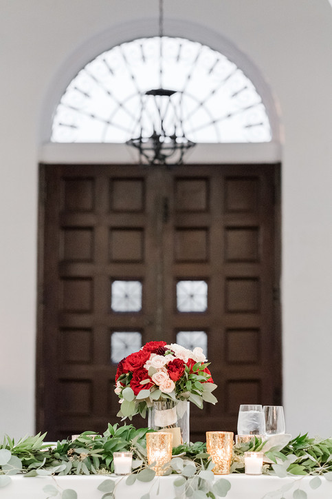 Lauren&Luke-Wedding-166_websize.jpg