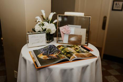 Hanlon-Wedding-620.jpg