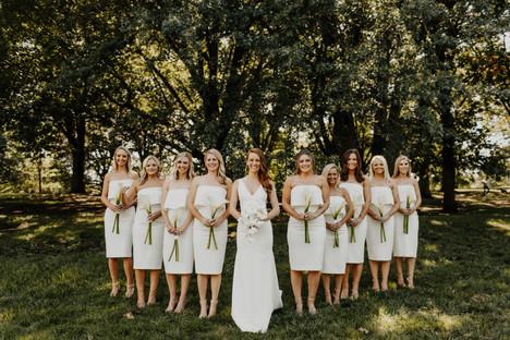 Hanlon-Wedding-228.jpg