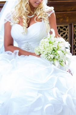 0279_kristin_wedding2698_edited-1