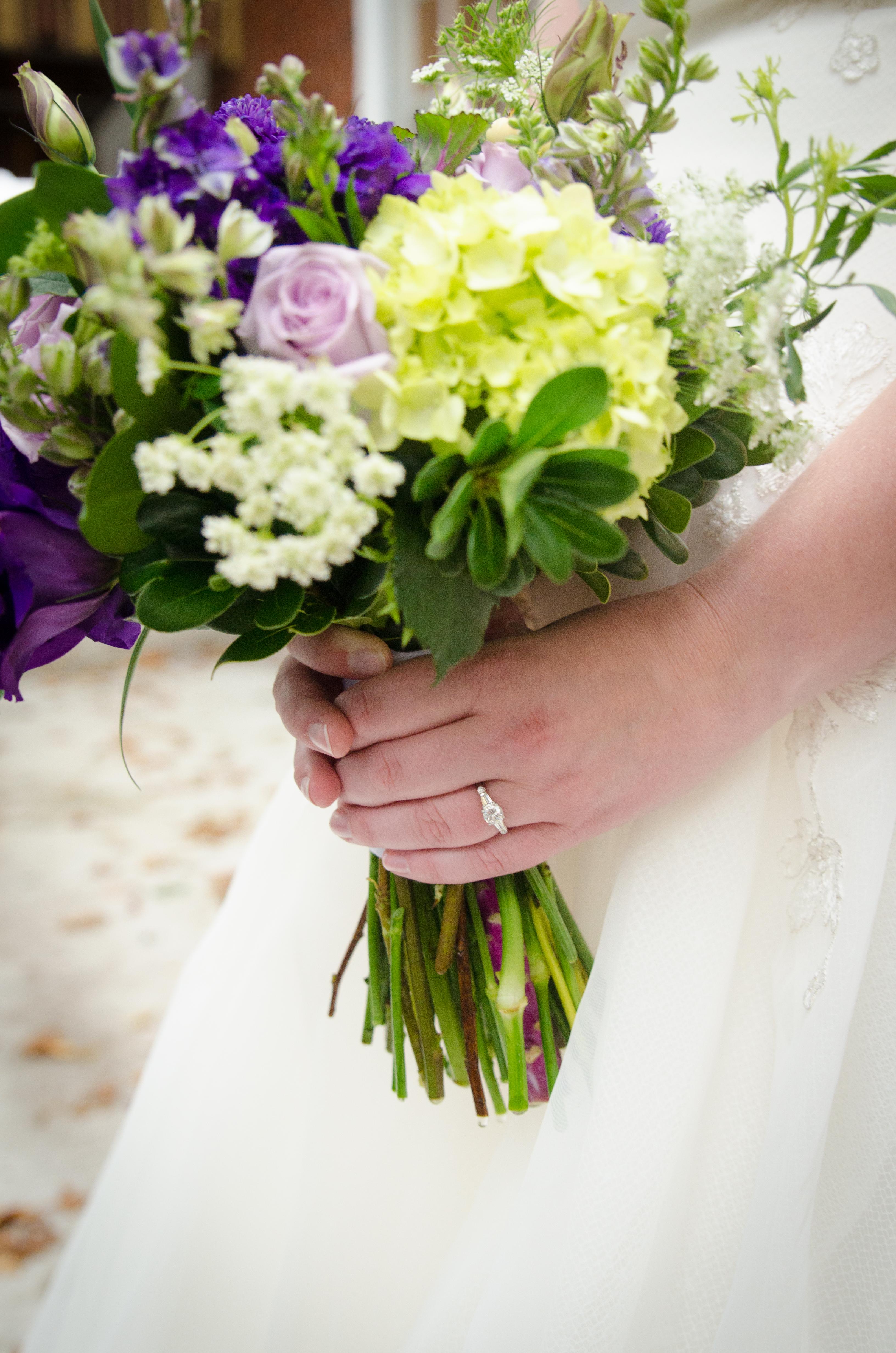 Perll Wedding Full-144