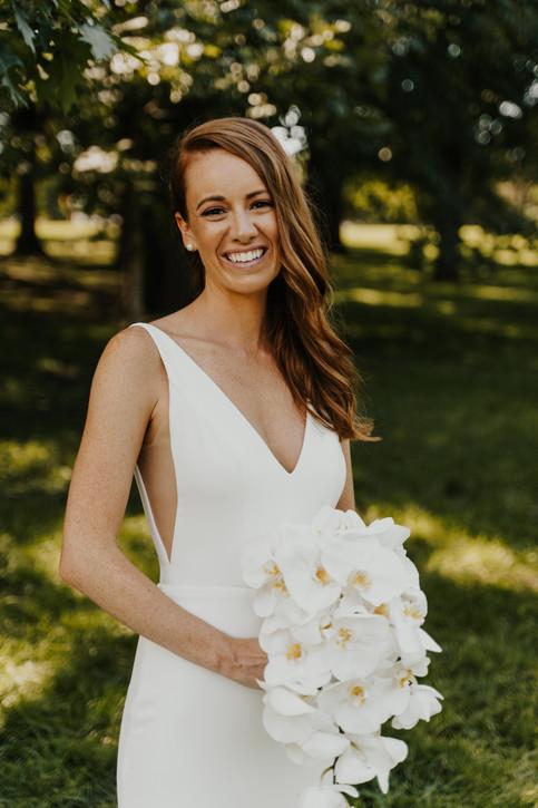Hanlon-Wedding-342.jpg