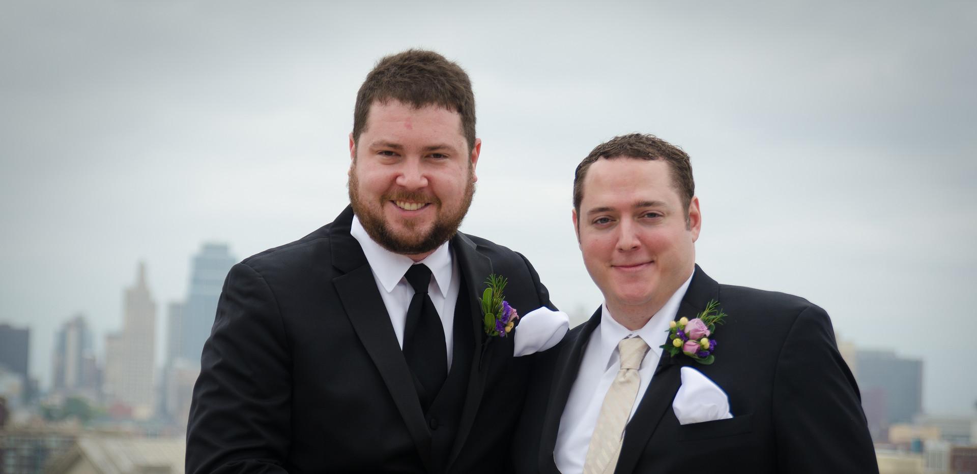 Perll Wedding Full-92.jpg