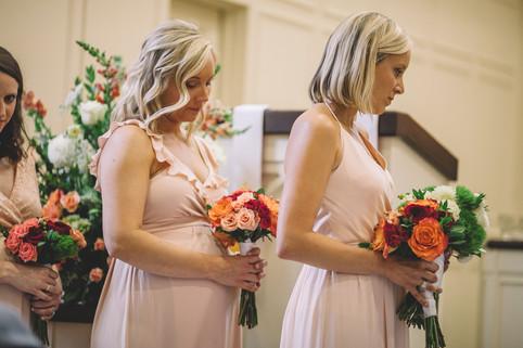 thein-wedding-195-min.jpg