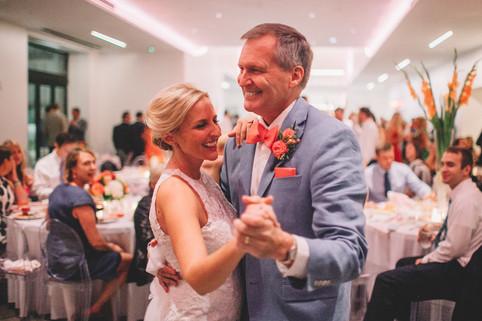 thein-wedding-503-min.jpg
