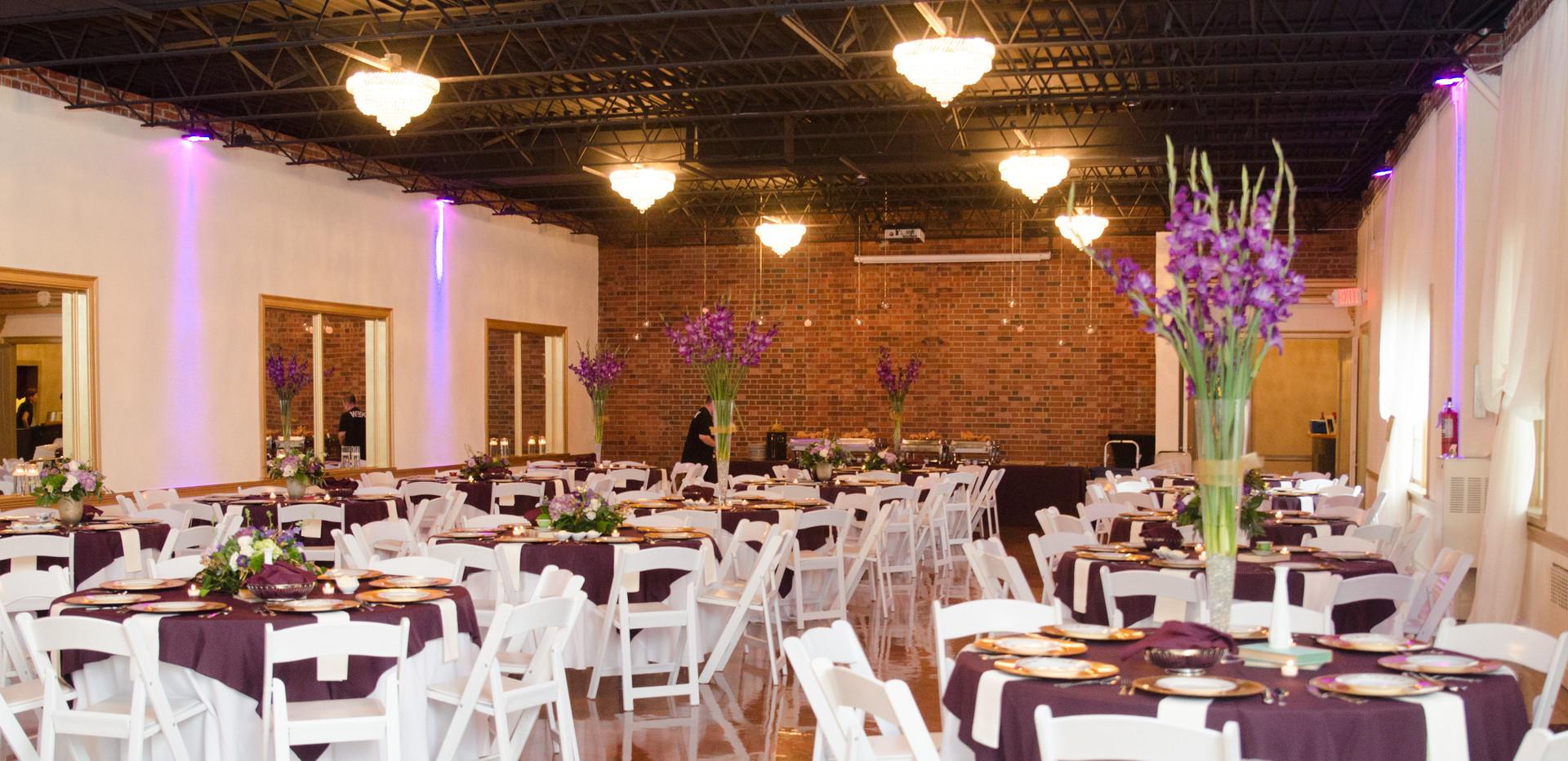 Perll Wedding Full-184.jpg