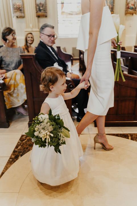 Hanlon-Wedding-443.jpg