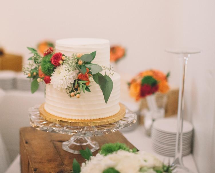thein-wedding-462-min.jpg