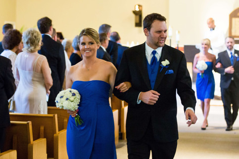 0167_kristin_wedding3388.jpg