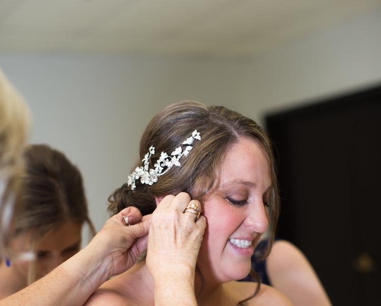 Johnson Wedding_005-min.jpg