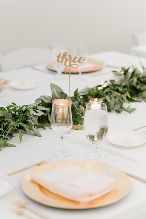 Lauren&Luke-Wedding-154_websize.jpg