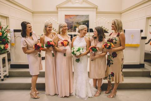 thein-wedding-274-min.jpg