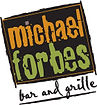 Michael Forbes logo 1, low-res.jpg